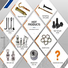 Hebei Luopinte Metal Products Co.,Ltd