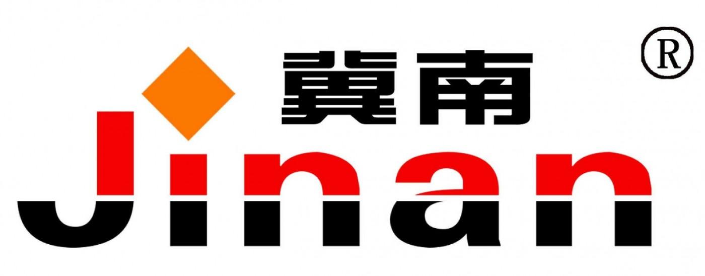Hebei Jinan Standard Component Co., Ltd.